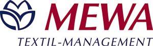 MEWA-Logo4c_textmanagent_800b