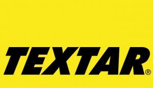 Textar_4c